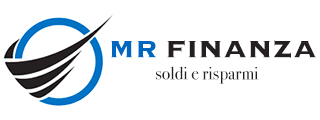MrFinanza