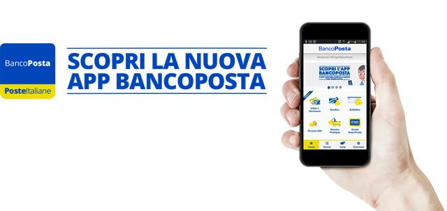 Come fare - Accedi ai servizi di Poste Italiane